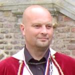 Koning 2015